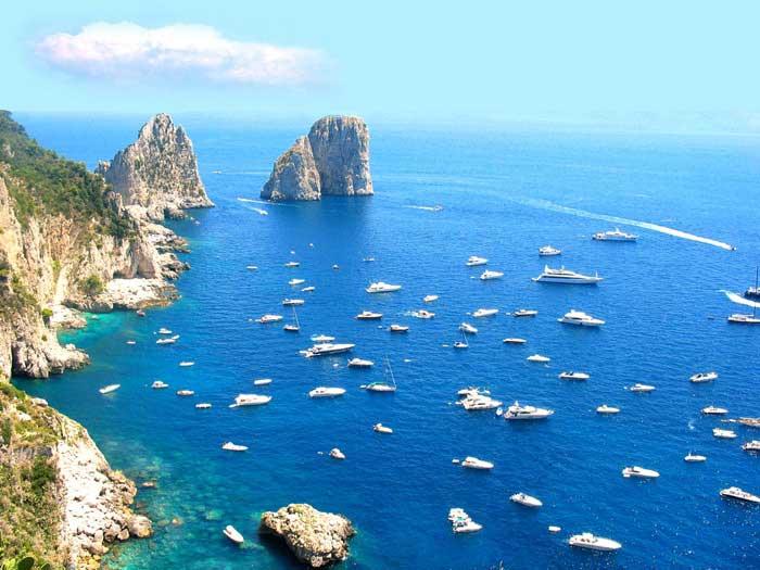 Amalfi-sahilleri-capri2