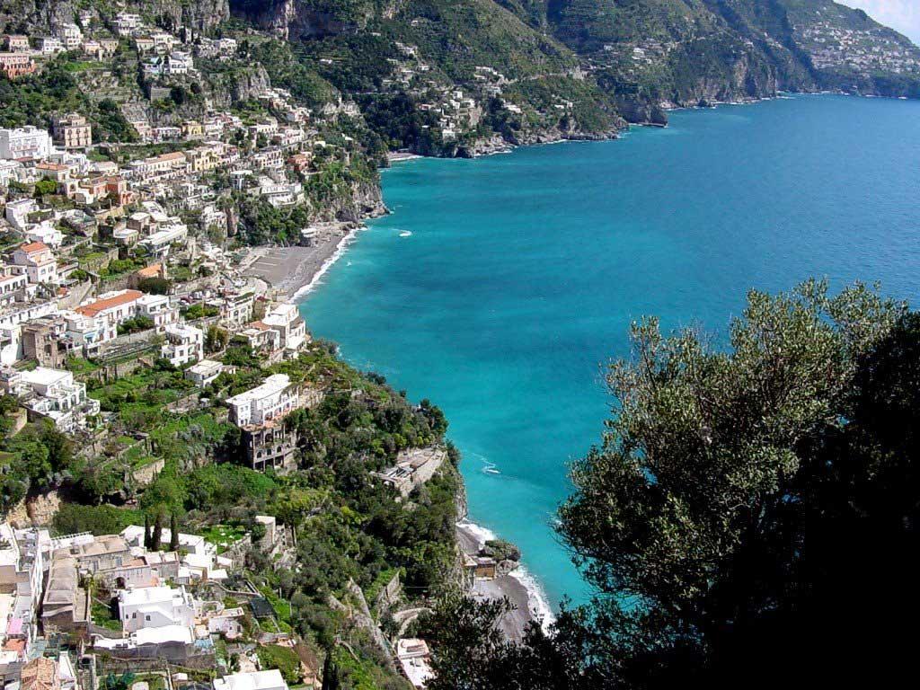 Amalfi-sahilleri4