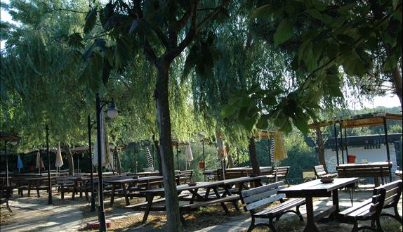 Bayramda-istanbulda-hayatta-kalma-rehberi-piknikpark