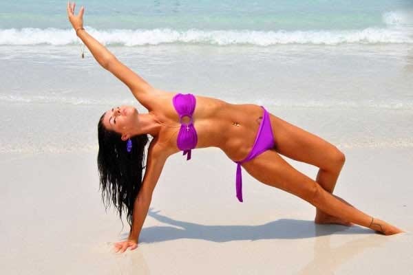 bikini-beach