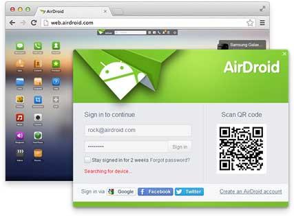 hayati-kolaylastiran-mobil-uygulamalar-airdroid
