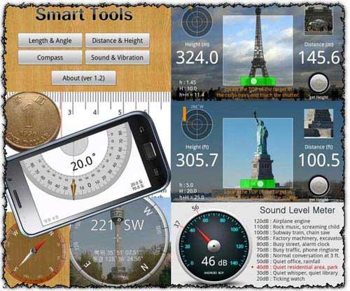 hayati-kolaylastiran-mobil-uygulamalar-smart tools