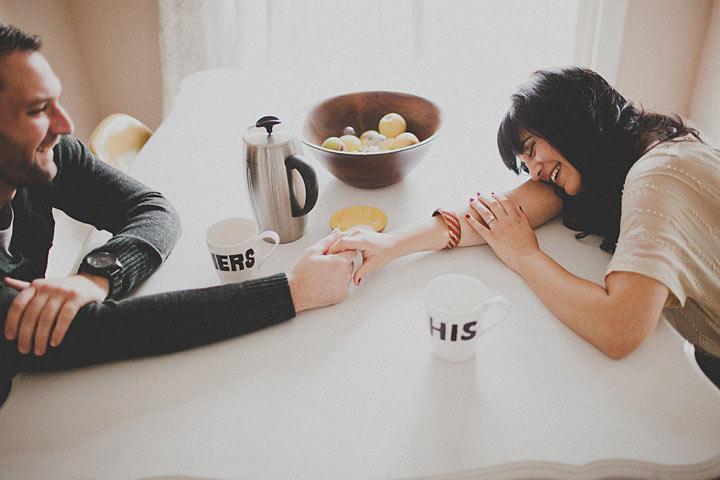 hayatkolay-aşk-tavsiyeleri