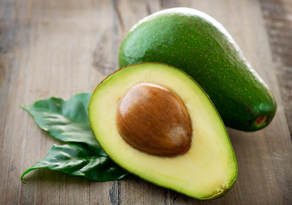 Avocado-yag-yaktiran-besinler