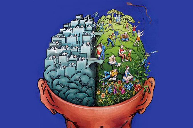 beyninizin-saginimi-solunumu-kullaniyorsunuz