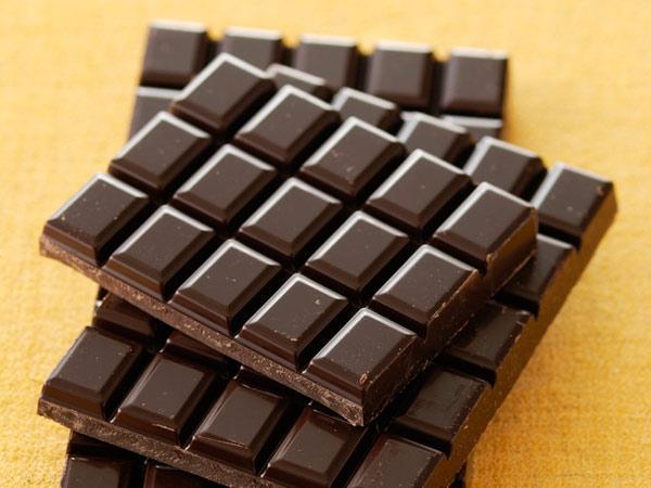 cikolata-hakkinda-bilmediklerimiz90