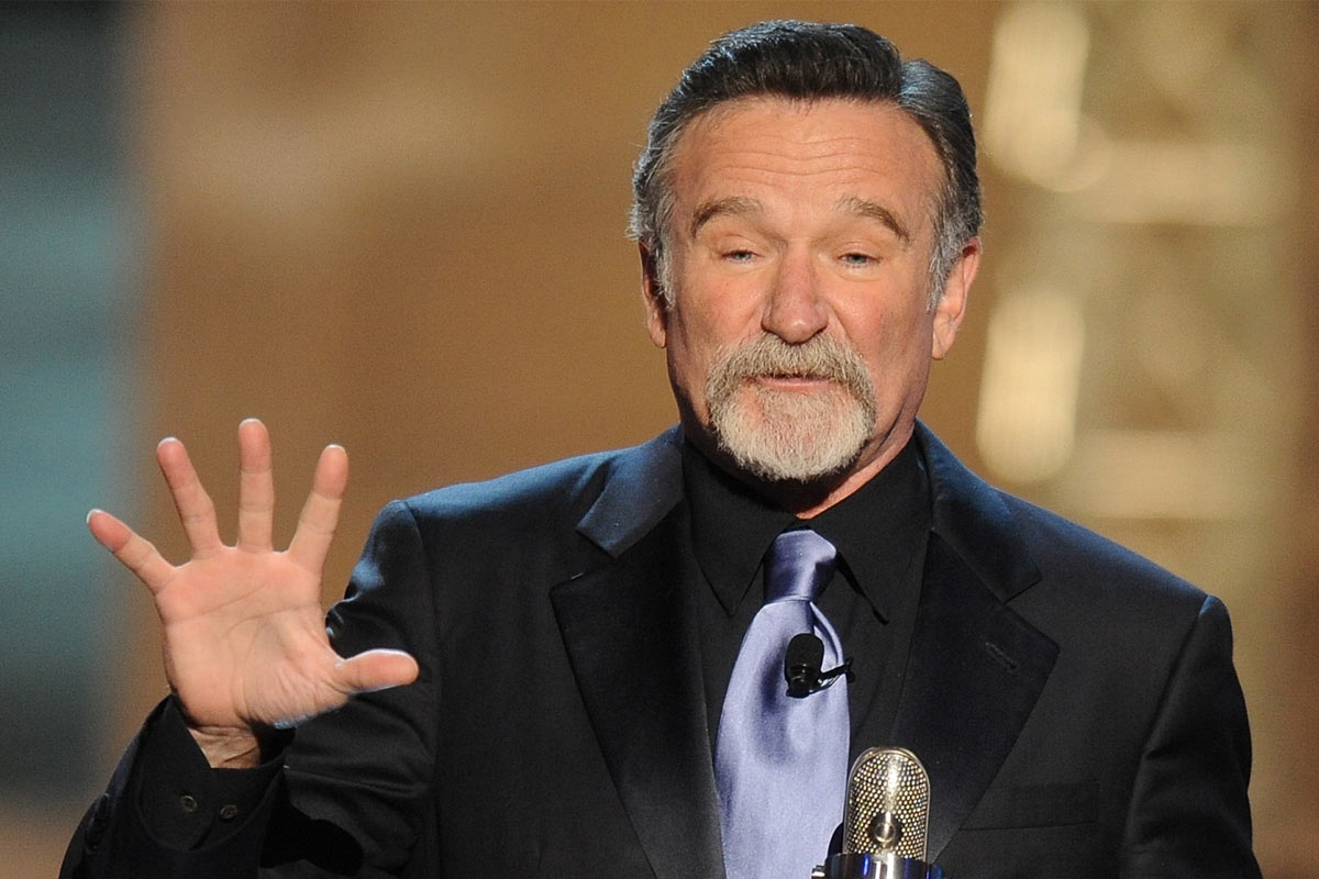 o-bir-efsane-robin-williams