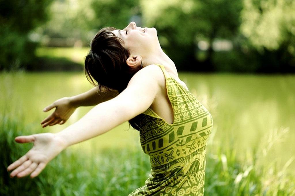 olumlu-dusunmek-icin-duygulari-akord-etmek