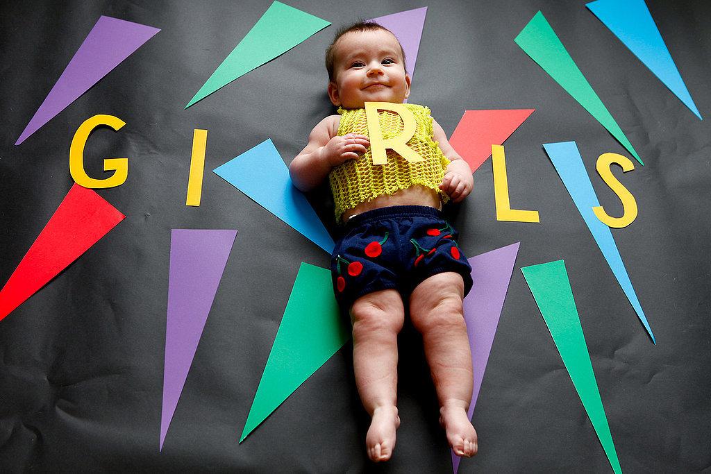 unlu-dizilerdeki-gibi-giydirilen-bebekler3