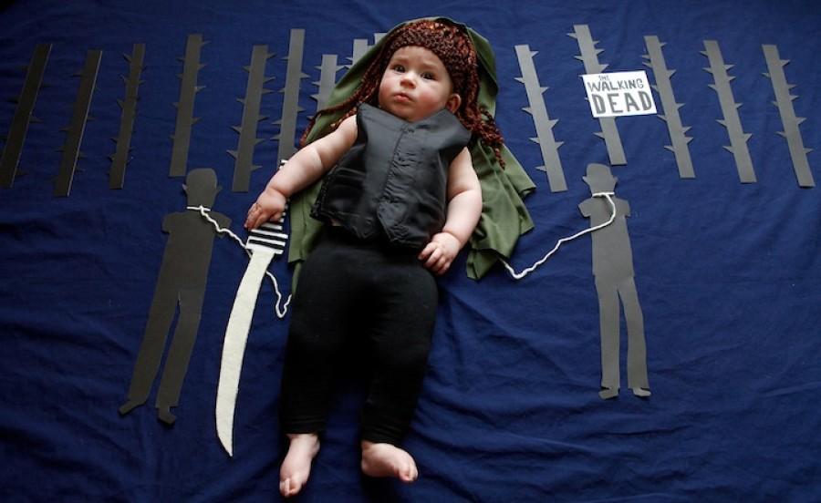 unlu-dizilerdeki-gibi-giydirilen-bebekler5