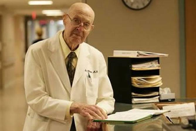 OKUL-bitirmeyen-doktor