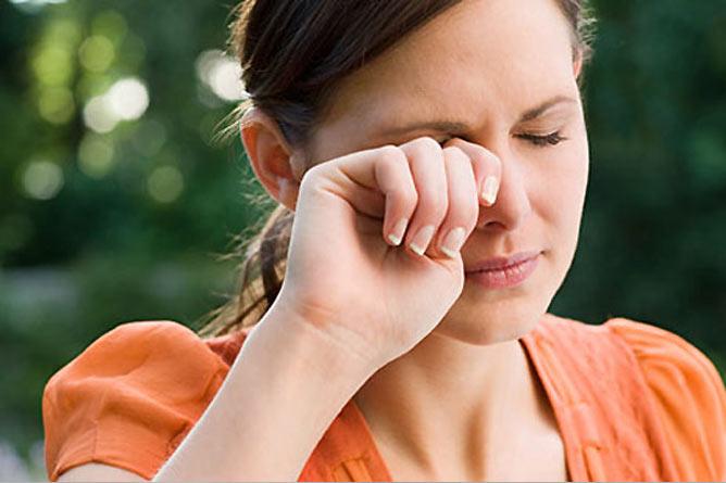 alerjiye-iyi-gelen-besinler