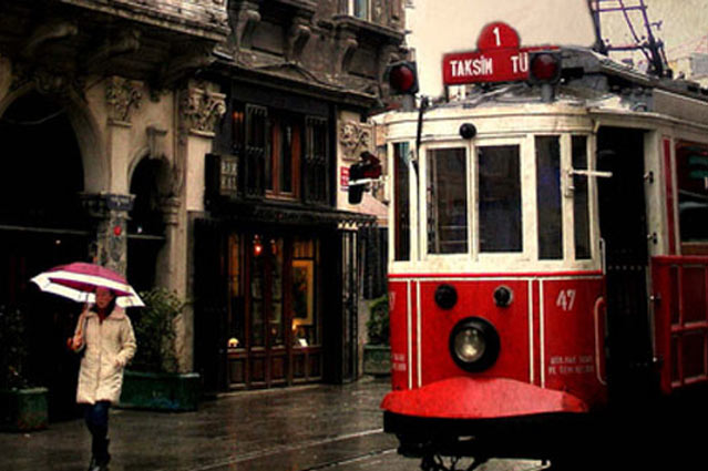 istanbul-etkinlikler