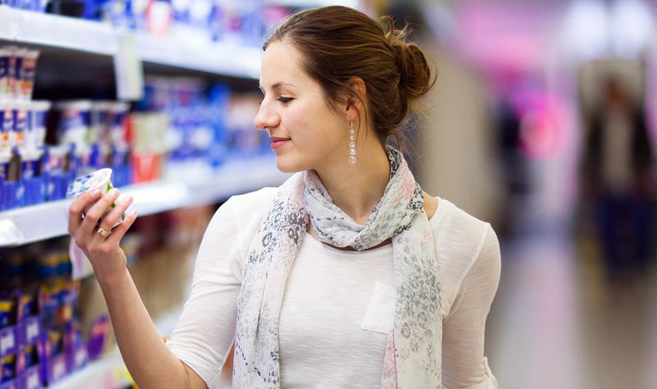 marketten-alisveris-yaparken-dikkat-edilecekler