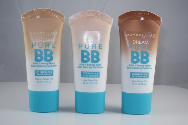 maybelline-Drem-Pure-Fresh-BB-Krem--urun-incelemesi,