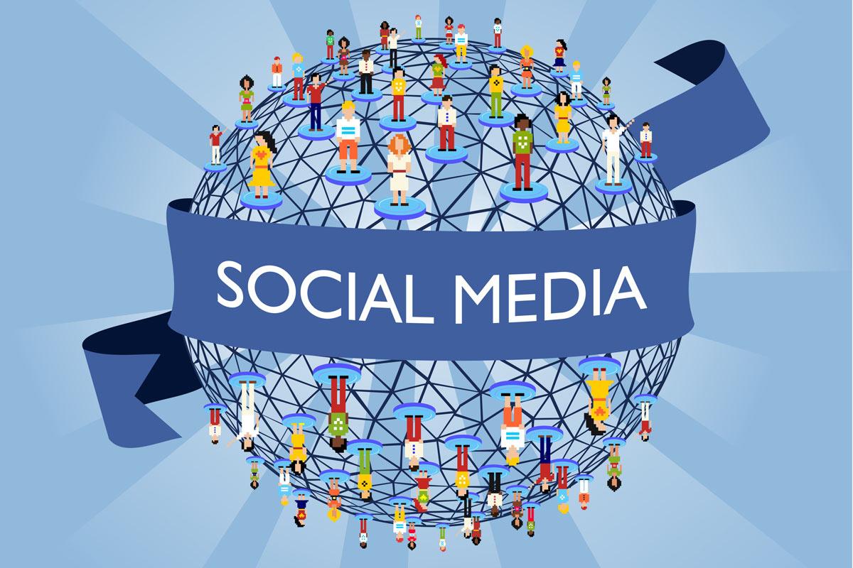 sosyal-medyayi-kullanarak-is-bulmanin-5-akilli-yolu