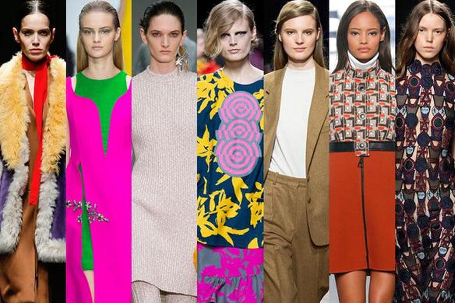 2014-sonbahar-modasi