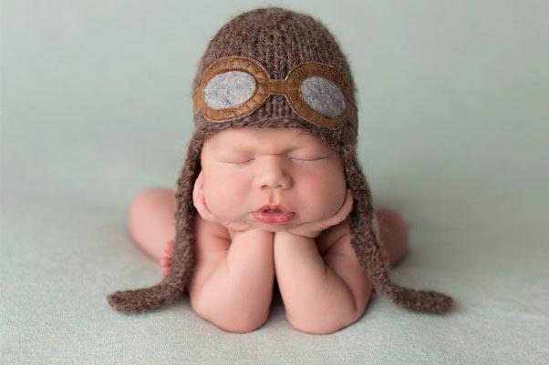 bebekler-gibi-uyku