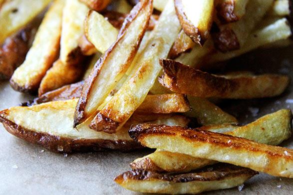 firinda-citir-patates