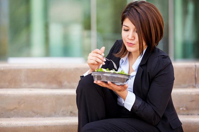 saglikli-beslenme-verimlilik