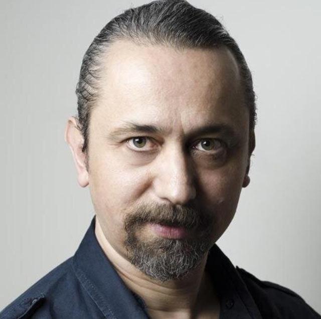 Yavuz Hakan Tok