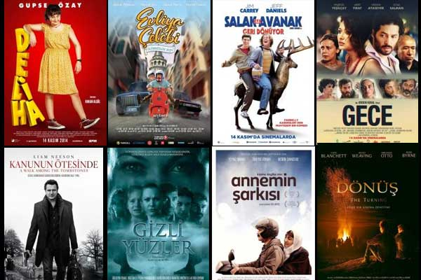 14-kasim-vizyona-giren-filmler