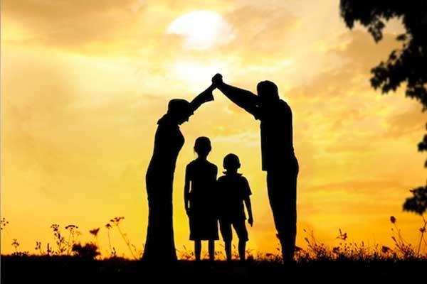 aile-danismanligi-nedir-ve-ne-saglar