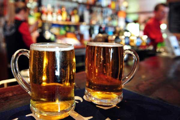 alkol-bagimliligi