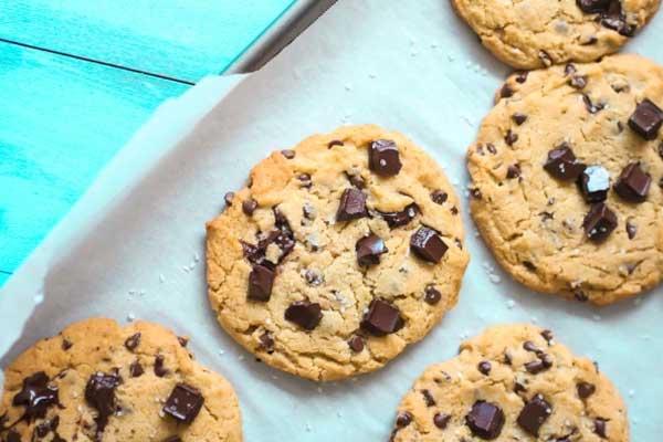 cikolata-parcacikli-kurabiye