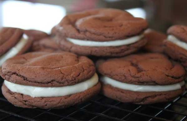 cikolatali-sandwich-kurabiye
