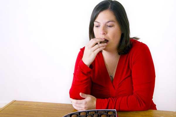 depresyon-obesity