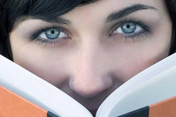 Bilim Dünyası, İnsan Beynini Farklı Bir Biçimde Etkileyen 10 Romanı Tespit Etti!
