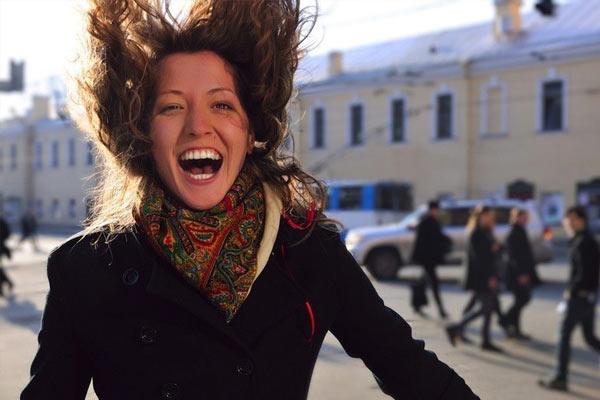 Gülmek İle İlgili Bilmediğiniz 12 Şey