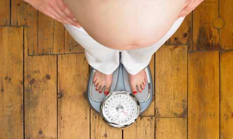 hamilelikte-kac-kilo-almali2
