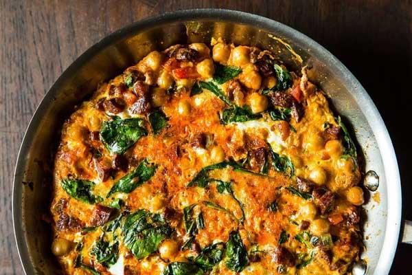 italyan-omleti