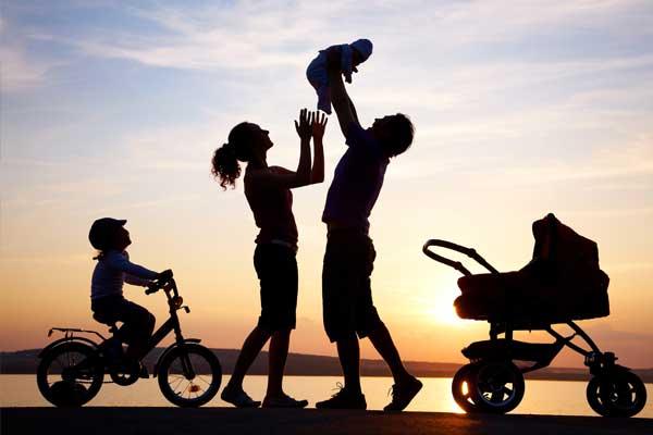 mutlu-ailenin-sirlari