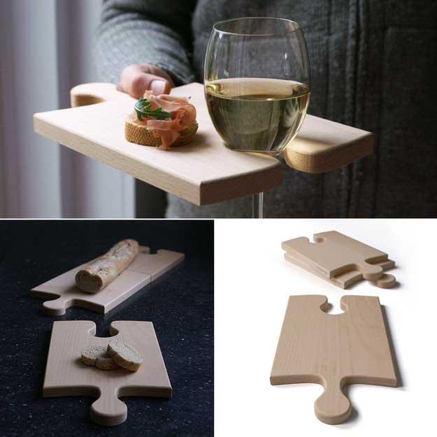 puzzle-altlik