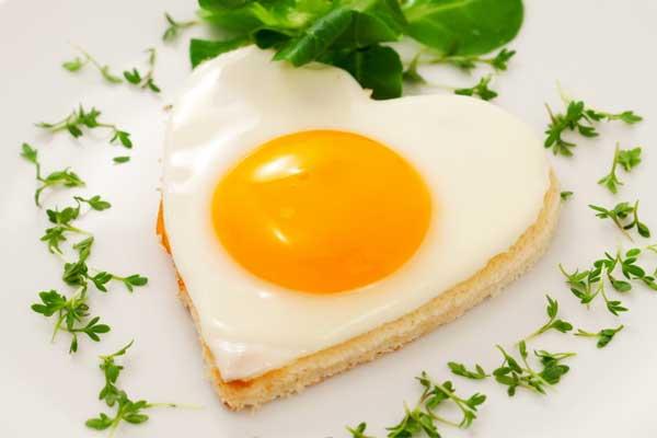 saglikli-yumurta