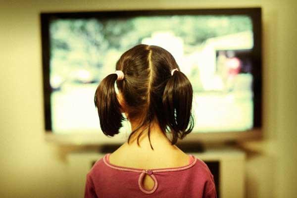 televizyon-ve-cocuk