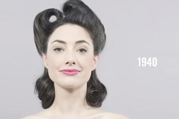 100-yillik-sac-modasi