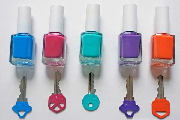 anahtarlari-renklendirin