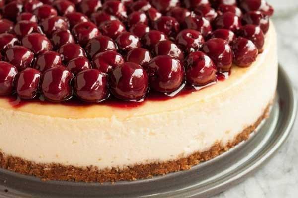 cheesecake-yapmanin-puf-noktalari