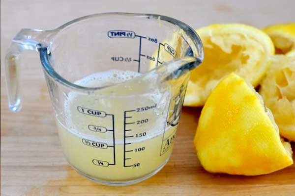daha-fazla-limon-suyu-icin