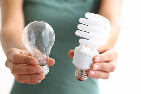 elektrik-faturasini-dusurmenin-yollari