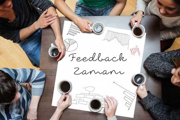 feedback-geribildirim