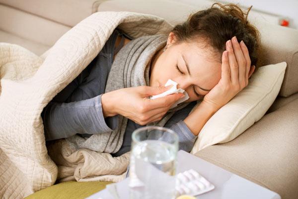 gripten-korunmak-icin