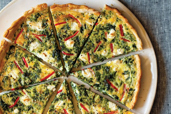 ispanakli-kis-pizza