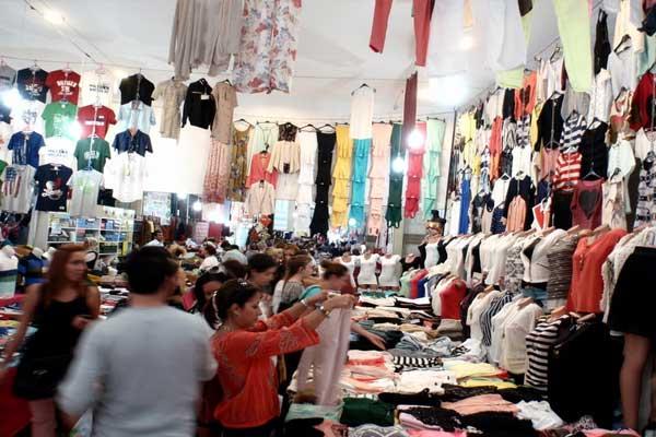 istanbul-pazarlari