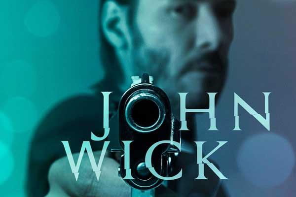 j-wick