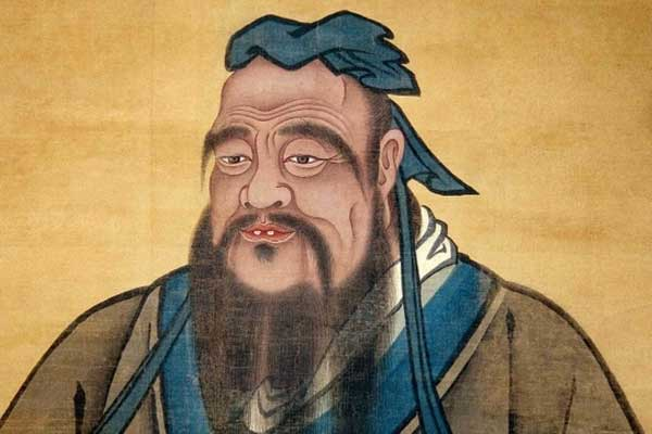 konfucyus-e-sormuslar-dil-neden-onemlidir